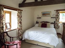 The Old Cider House - Cotswolds - 948400 - thumbnail photo 9
