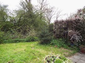The Old Cider House - Cotswolds - 948400 - thumbnail photo 15