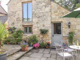 The Old Cider House - Cotswolds - 948400 - thumbnail photo 1