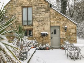 The Old Cider House - Cotswolds - 948400 - thumbnail photo 18