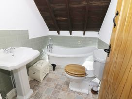 No 1 Church Cottages - South Wales - 948465 - thumbnail photo 15