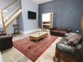No 1 Church Cottages - South Wales - 948465 - thumbnail photo 5