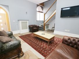 No 1 Church Cottages - South Wales - 948465 - thumbnail photo 4