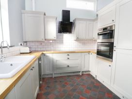 No 1 Church Cottages - South Wales - 948465 - thumbnail photo 6