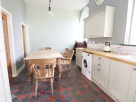 No 1 Church Cottages - South Wales - 948465 - thumbnail photo 7