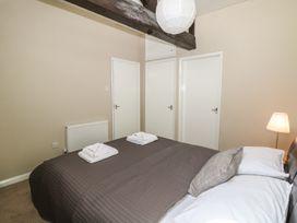 Newton House Apartment - Peak District - 948485 - thumbnail photo 9
