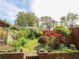 Fieldside - Isle of Wight & Hampshire - 948494 - thumbnail photo 20