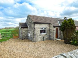 3 bedroom Cottage for rent in Stainton