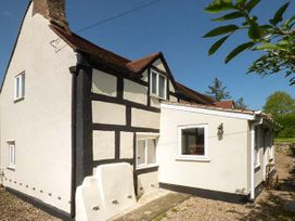 Lea Cottage - Shropshire - 948535 - thumbnail photo 1