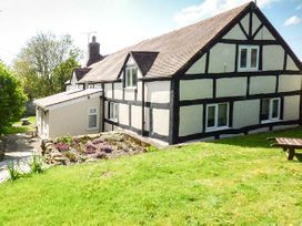 Lea Cottage - Shropshire - 948535 - thumbnail photo 4