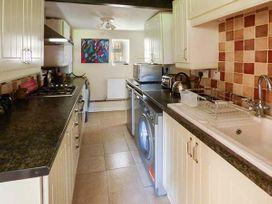 Lea Cottage - Shropshire - 948535 - thumbnail photo 5