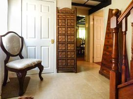 Lea Cottage - Shropshire - 948535 - thumbnail photo 6