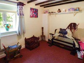 Lea Cottage - Shropshire - 948535 - thumbnail photo 7