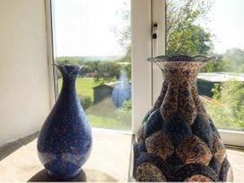 Lea Cottage - Shropshire - 948535 - thumbnail photo 14