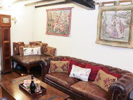 Lea Cottage - Shropshire - 948535 - thumbnail photo 2
