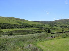 The Byres - Scottish Lowlands - 948602 - thumbnail photo 29