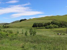 The Byres - Scottish Lowlands - 948602 - thumbnail photo 30