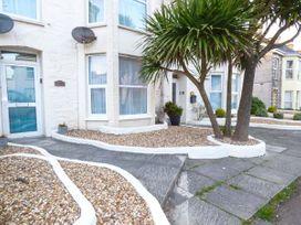 1 Sunset Apartments - Cornwall - 948605 - thumbnail photo 2