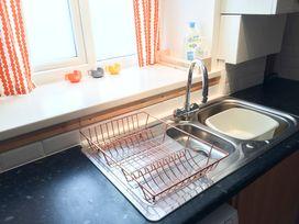 1 Sunset Apartments - Cornwall - 948605 - thumbnail photo 8