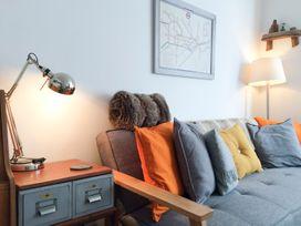 1 Sunset Apartments - Cornwall - 948605 - thumbnail photo 3