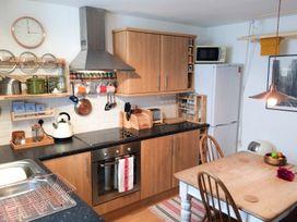 1 Sunset Apartments - Cornwall - 948605 - thumbnail photo 6