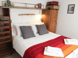 1 Sunset Apartments - Cornwall - 948605 - thumbnail photo 9