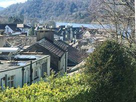 Belle View - Lake District - 948617 - thumbnail photo 7