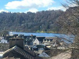 Belle View - Lake District - 948617 - thumbnail photo 8