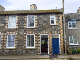 Delfryn Cottage - Mid Wales - 948654 - thumbnail photo 1