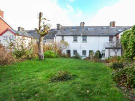 Delfryn Cottage - Mid Wales - 948654 - thumbnail photo 2
