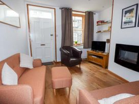 Delfryn Cottage - Mid Wales - 948654 - thumbnail photo 3