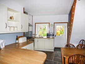 Delfryn Cottage - Mid Wales - 948654 - thumbnail photo 5