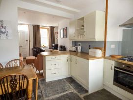 Delfryn Cottage - Mid Wales - 948654 - thumbnail photo 6