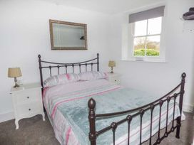Delfryn Cottage - Mid Wales - 948654 - thumbnail photo 7