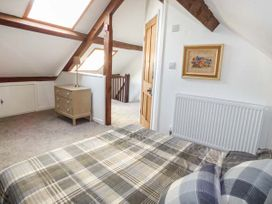 Delfryn Cottage - Mid Wales - 948654 - thumbnail photo 9