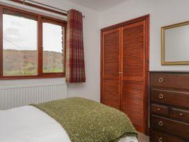 Green Hills Farm - Lake District - 948659 - thumbnail photo 16