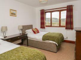 Green Hills Farm - Lake District - 948659 - thumbnail photo 14