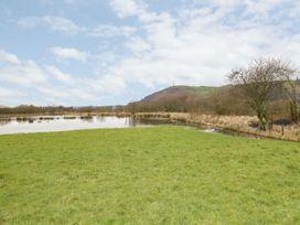 Green Hills Farm - Lake District - 948659 - thumbnail photo 23