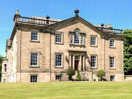Dalvey House - Scottish Lowlands - 948705 - thumbnail photo 36
