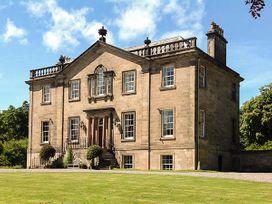 Dalvey House - Scottish Lowlands - 948705 - thumbnail photo 37