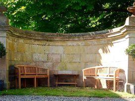 Dalvey House - Scottish Lowlands - 948705 - thumbnail photo 38