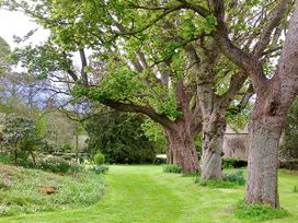 Dalvey House - Scottish Lowlands - 948705 - thumbnail photo 40