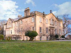 Dalvey House - Scottish Lowlands - 948705 - thumbnail photo 1