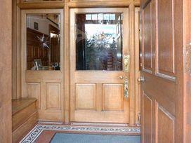 Dalvey House - Scottish Lowlands - 948705 - thumbnail photo 2
