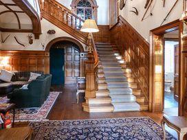 Dalvey House - Scottish Lowlands - 948705 - thumbnail photo 3
