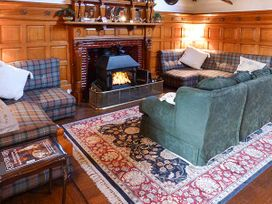 Dalvey House - Scottish Lowlands - 948705 - thumbnail photo 4