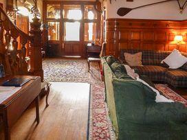 Dalvey House - Scottish Lowlands - 948705 - thumbnail photo 6