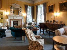 Dalvey House - Scottish Lowlands - 948705 - thumbnail photo 7