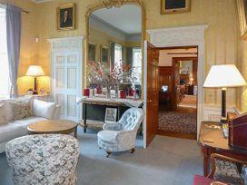 Dalvey House - Scottish Lowlands - 948705 - thumbnail photo 8