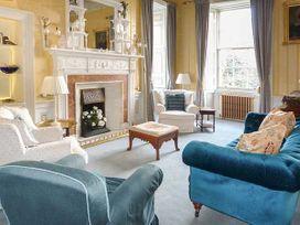 Dalvey House - Scottish Lowlands - 948705 - thumbnail photo 9